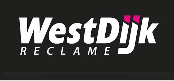 WestDijk Reclame
