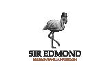 Sir Edmond 1